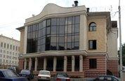 Офисное помещение в центре Кирова на 1-м этаже, 14.1 м2 - Фото 2