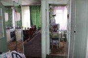 Продажа квартиры, Кузнечное, Приозерский район, Ул. Юбилейная - Фото 3