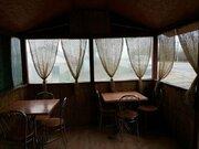 Ресторан, кафе (общепит), город Цюрупинск - Фото 5