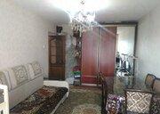 Продается квартира г.Махачкала, ул. М.Гаджиева - Фото 1