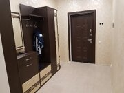 3 ком. в Сочи с ремонтом в элитном доме с видом на море - Фото 4