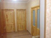 Продажа 3-х комнатной квартиры в Москве. - Фото 5