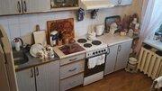 Продается 1 ком квартира в Лобне - Фото 4