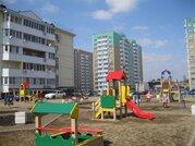 Новая 2 комн.квартира по ул. Душистая ЖК Молодежный - Фото 3