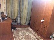 Аренда квартир в Троицке