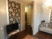 Однокомнатная на Катерной, Купить квартиру в Севастополе по недорогой цене, ID объекта - 319131993 - Фото 6
