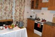 Квартира посуточно в Новоуральске. Домашняя гостиница Виктория. - Фото 2