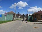 Коттедж под ключ 150 кв. под Чеховым - Фото 4