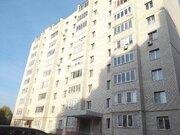 Однокомнатная квартира, п. Правдинский - Фото 1