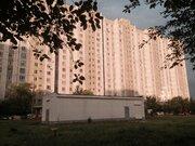 Продаю 1-ю квартиру м.Алтуфьево - Фото 1