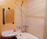 1 комнатная квартира на Лескова Автозаводский район, Аренда квартир в Нижнем Новгороде, ID объекта - 322017042 - Фото 4