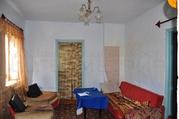 Продажа дома, Усть-Лабинский район, Улица Красная - Фото 1