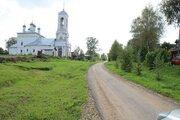 Продается участок 30 соток, Александровский р-он, с. Старая Слобода. - Фото 1