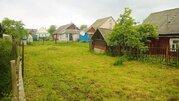 Дом недорого Витебск по ул. Загородная 7-я, Продажа домов и коттеджей в Витебске, ID объекта - 502793614 - Фото 3