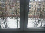 Продам 1 комн. квартиру в центре города! - Фото 3
