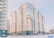 Продаю квартиру во Внуково