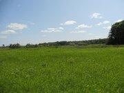Земельный участок 11 соток, Гладкое - Фото 1