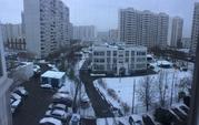 Продажа квартир Ангелов пер.