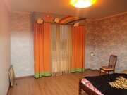 Продам 1/2 доли 3-х комнатной квартиры - Фото 3