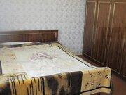 Продажа дома, Супсех, Анапский район - Фото 5