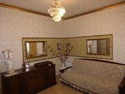 2-к квартира в центре города, Купить квартиру в Челябинске по недорогой цене, ID объекта - 314588978 - Фото 2