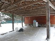 Продается дача в Истринском р-не дер. Ермолино уч. 23 сотки, дом 150м2 - Фото 3
