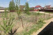 Удобный участок в Талаево - Фото 5