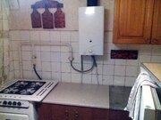 1-а комнатная квартира в Советском районе, Аренда квартир в Нижнем Новгороде, ID объекта - 316920077 - Фото 6