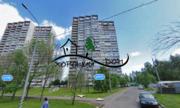 Продается 3-х комнатная квартира Москва, Зеленоград к1117 - Фото 4