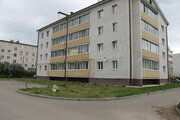Продаю однокомнатную квартиру в г. Кимры, ул. Кириллова, д. 24а