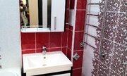 2-х комнатная квартира в Нижегородском районе, новый дом, Аренда квартир в Нижнем Новгороде, ID объекта - 317056258 - Фото 8