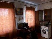 Продается 2-комн. квартира, площадь: 51.60 кв.м, г. Янтарный, Пушкина . - Фото 2