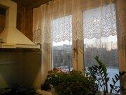 Продаётся 2-комнатная по ул.Гарифьянова - Фото 1