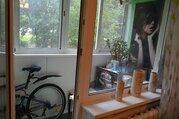 Пpoдам 3х комнатную квартиру в тихом, спальном районе - Фото 4