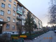 Продаётся 1/2 доля 3-х комнатной квартиры в пос.Усово (Моск.обл.) - Фото 1