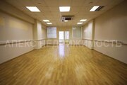 Аренда офиса пл. 600 м2 м. Савеловская в бизнес-центре класса В в . - Фото 5