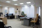 Офис 118 метров в р-не площади Лядова.