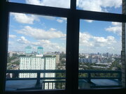 Продажа квартиры в ЖК Алые Паруса - Фото 2