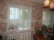 Продажа квартиры, Долгопрудный, Гранитный туп. - Фото 4