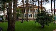 Продается коттедж в поселке Монино на ул. Липовая - Фото 1