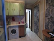 Двухкомнатная квартира на улице Ивана Сусанина в САО москвы - Фото 3