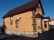Жилой и благоустроенный коттедж 220 м2 со 100% отделкой в Дубовом . - Фото 5