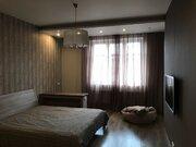 ЖК Вертикалль продать двухкомнатную квартиру - Фото 1