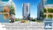 Продажа квартиры, Барнаул, Ул. Взлетная - Фото 5