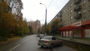 Двухкомнатная квартира в Ивантеевке - Фото 1