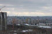 Просторная двухкомнатная квартира 93 кв.м. возле Центрального парка - Фото 3