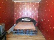 3-х комнатная квартира в г. Раменское, ул. Космонавтов, д. 10 - Фото 4