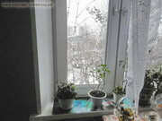 1 комнатная квартира Зеленоград корпус 405 - Фото 4