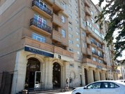 Шикарная, просторная в элитном доме 3-х ком квартира в Ставрополе - Фото 1