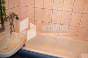 9 480 000 Руб., Продается 4_ая квартира в п.Киевский, Купить квартиру в Киевском по недорогой цене, ID объекта - 318901838 - Фото 11